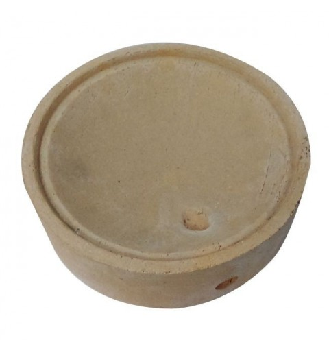 "Komin ceramiczny Jawar Uniwersal ""Standard"" fi 160 13mb C.O."