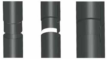 wkład komin kwasoodporny izolowany dwuścienny stalowy