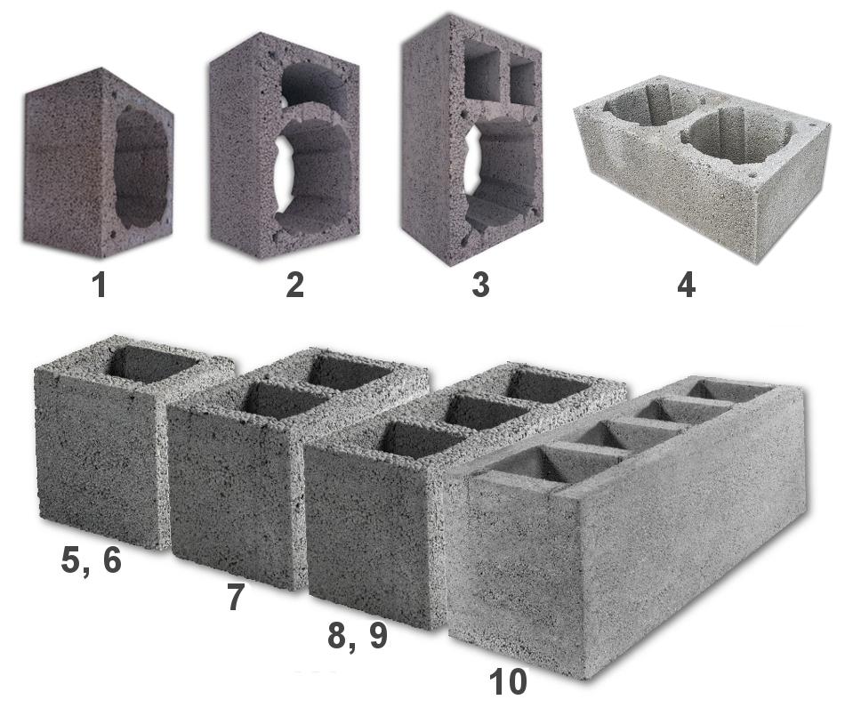 Pustaki kominowe wentylacyjne komin ceramiczny system kominowy