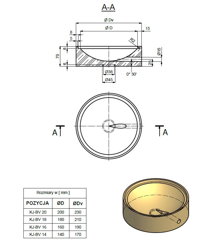 Odskraplacz ceramiczny komin ceramiczny system kominowy