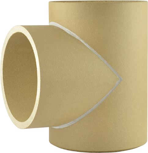 Komin ceramiczny system kominowy