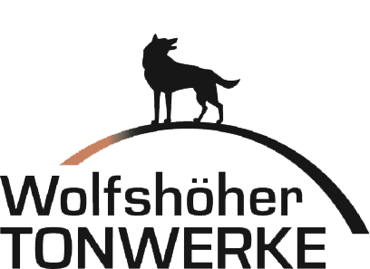 Wolfshöher Tonwerke