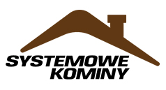 PPHU SYSTEMOWE KOMINY GRZEGORZ NOGALA logo